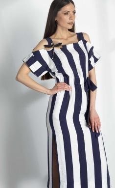 Dress Vladini Vs-943-3