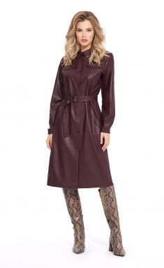 Dress Pirs 0945