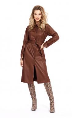 Dress Pirs 0945-3