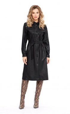 Dress Pirs 0945-2