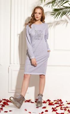 Dress Amori 9454 ser 164