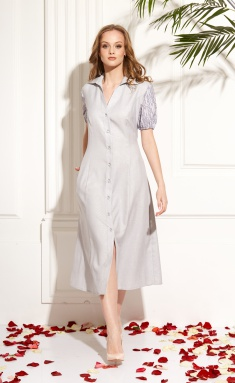 Dress Amori 9455 164
