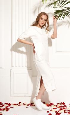 Dress Amori 9456 mol 164