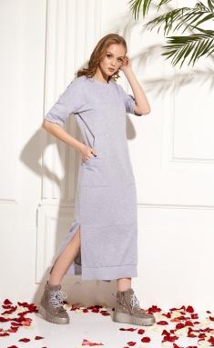 Dress Amori 9456 ser 164