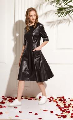 Dress Amori 9459 164