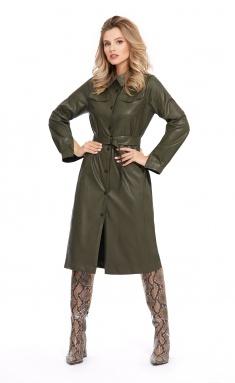 Dress Pirs 0945-1
