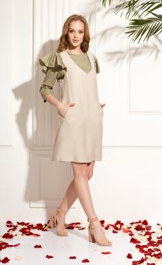 Dress Amori 9460 164