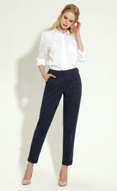Trousers Prio 9460z sin