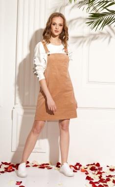 Dress Amori 9461 164