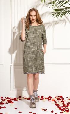 Dress Amori 9462 zel 164