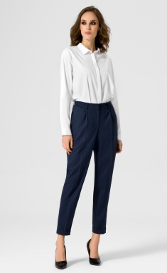 Trousers Prio 9463z sin