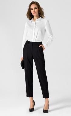 Trousers Panda 9463z chern