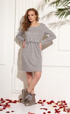 Dress Amori 9464 170