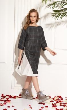 Dress Amori 9466 164