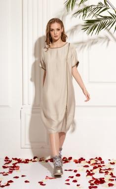 Dress Amori 9467 164