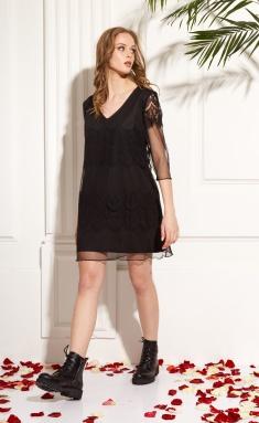 Dress Amori 9468 164
