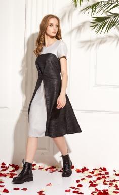 Dress Amori 9469 164