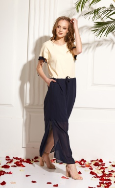 Dress Amori 9470 170
