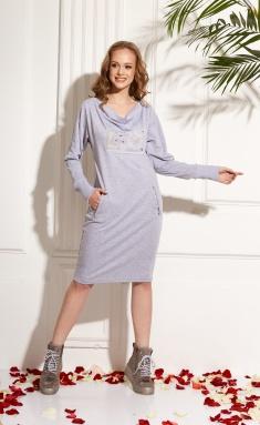Dress Amori 9471 ser 164