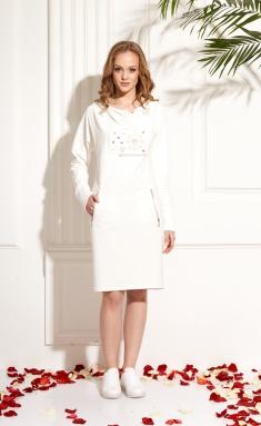 Dress Amori 9471 mol 164