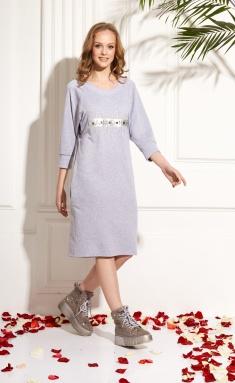 Dress Amori 9472 170