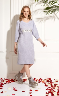 Dress Amori 9472 164