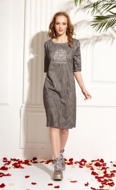 Dress Amori 9473 170