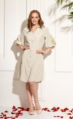 Dress Amori 9474 170
