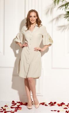 Dress Amori 9474 164