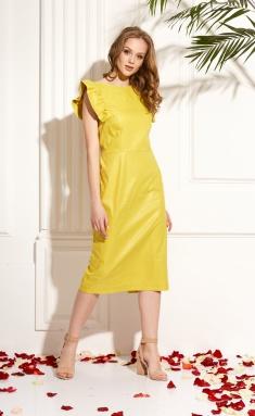 Dress Amori 9475 164