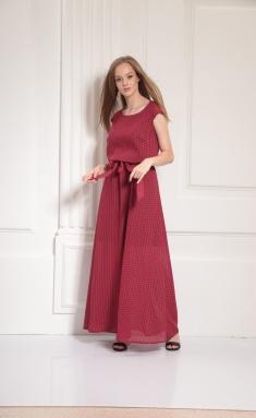 Dress Amori 9476 164 mal