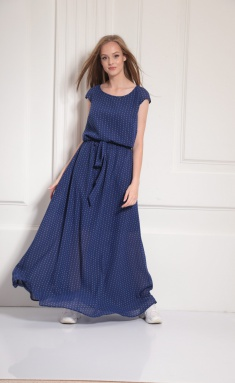 Dress Amori 9476 164 vas