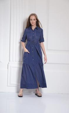 Dress Amori 9477 164 vas