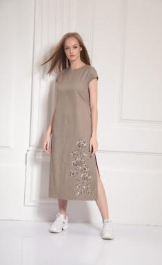 Dress Amori 9478 164