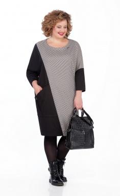 Dress Sale 0947-1