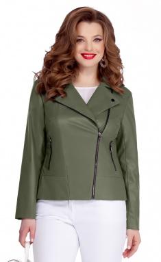 Jacket TEZA 0948-1