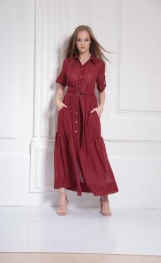 Dress Amori 9480 170 mal