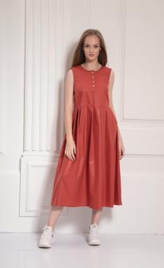 Dress Amori 9482 164
