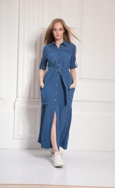 Dress Amori 9484  164 sin
