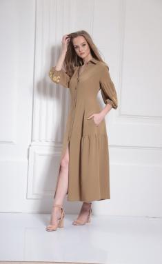 Dress Amori 9485 170 x