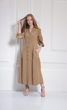 Dress Amori 9485 164 x