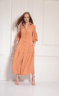 Dress Amori 9485 164 t