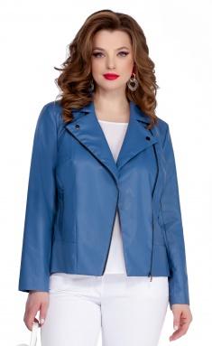 Jacket TEZA 0948