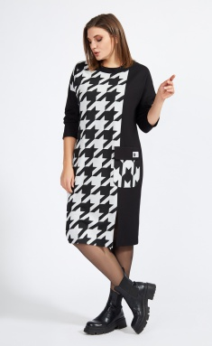 Dress Milora 949
