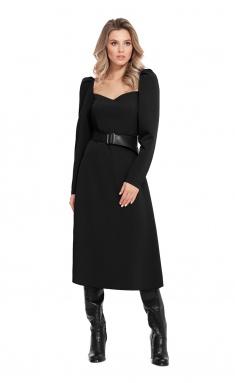 Dress Pirs 0949-2