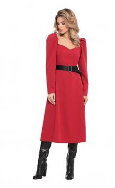 Dress Pirs 0949-3