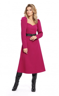 Dress Pirs 0949-1