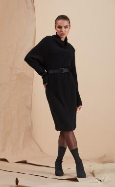 Dress RaMi 5080 cher