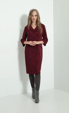 Dress Amori 9503 vish 170