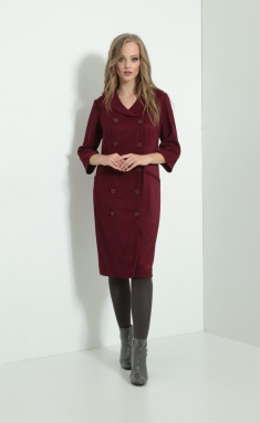 Dress Amori 9503 vish 164